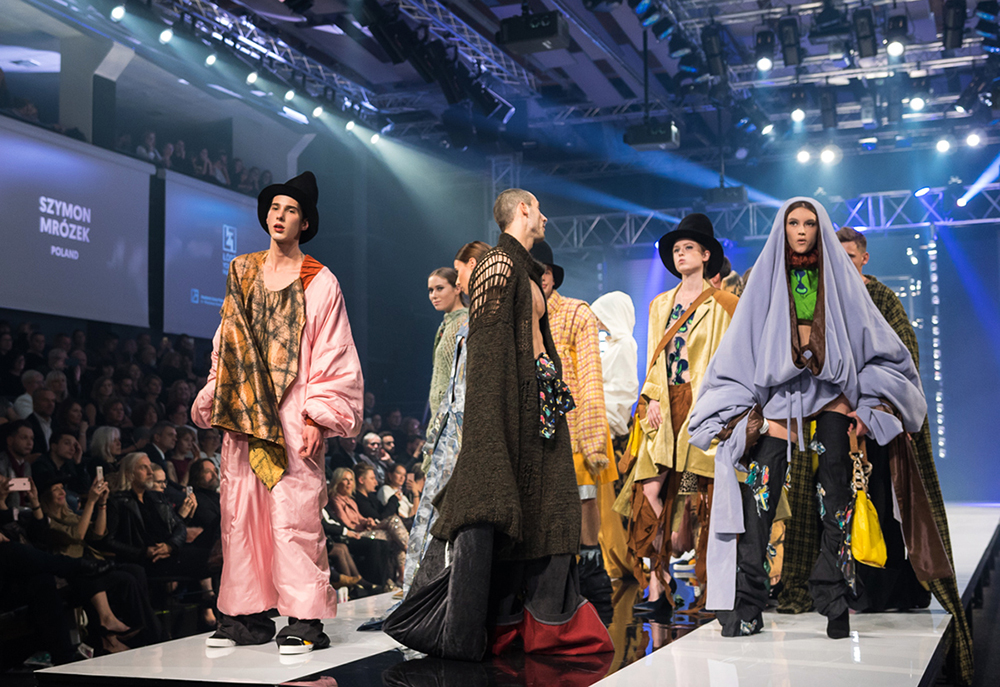 Łódź Young Fashion 2017 (12)
