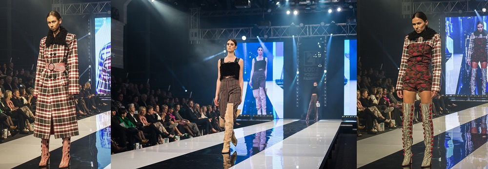 Łódź Young Fashion 2017 (15)