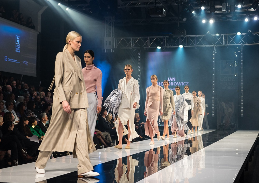 Łódź Young Fashion 2017 (16)