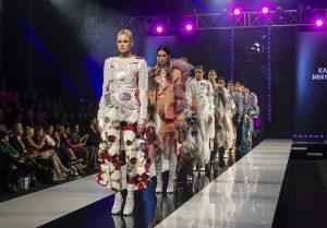 Łódź Young Fashion 2017 (3)