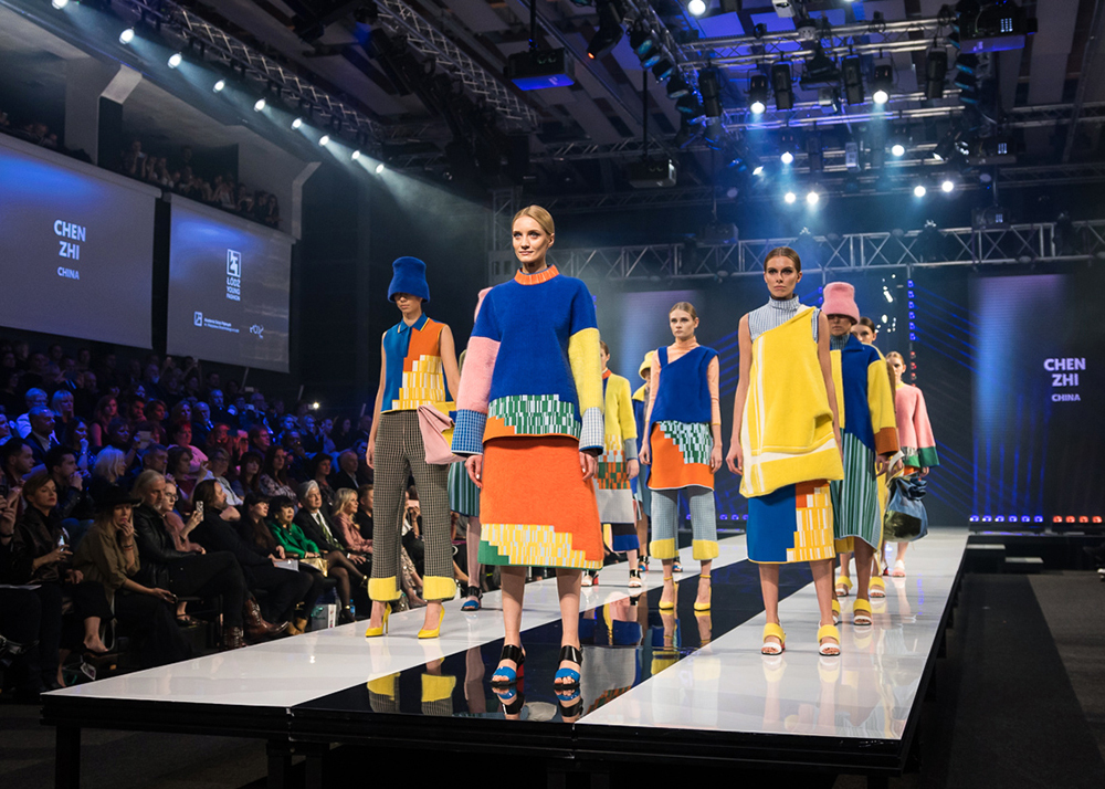 Łódź Young Fashion 2017 (4)