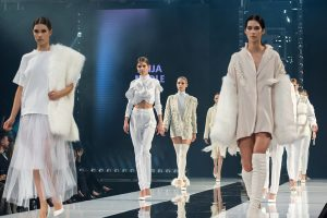 Łódź Young Fashion 2017 (6)