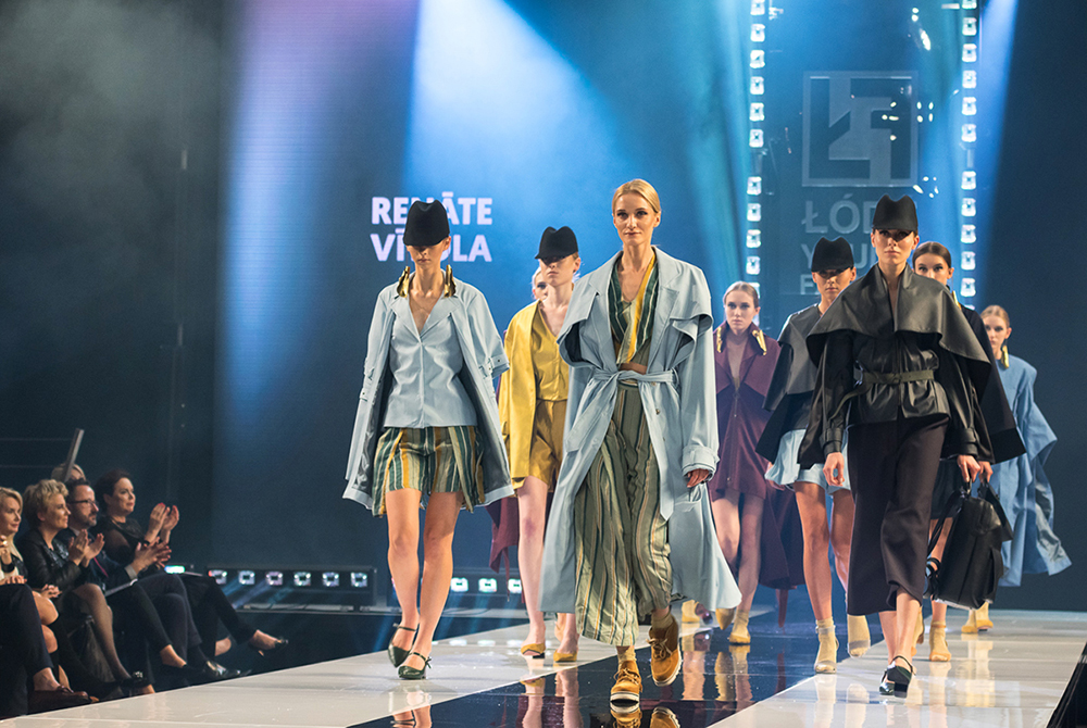 Łódź Young Fashion 2017 (7)