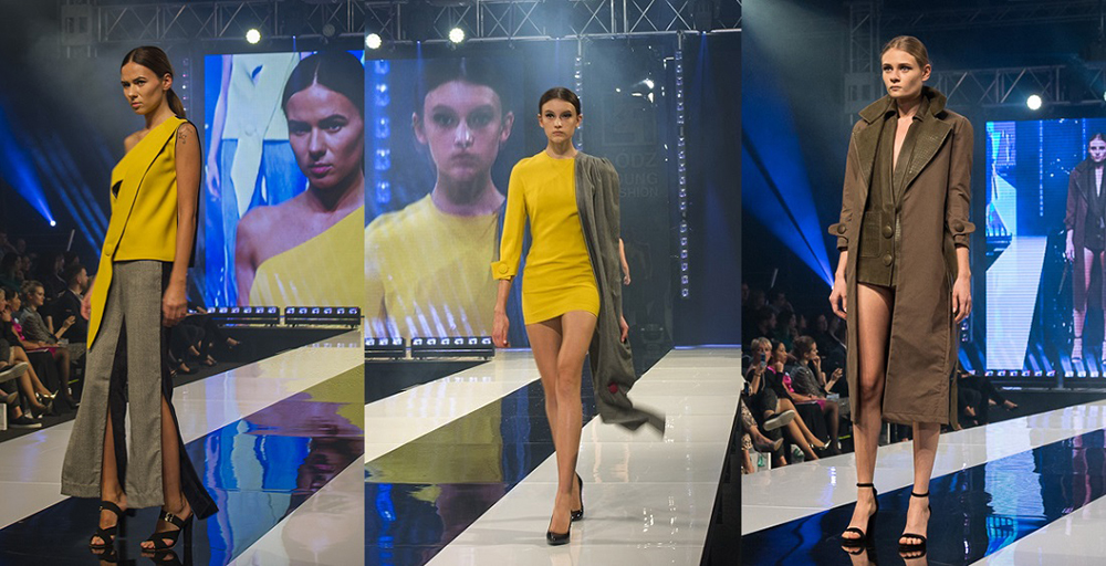 Łódź Young Fashion 2017 (9)