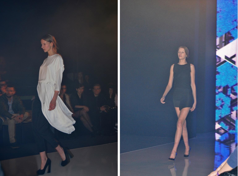 010 Fashion Week Poland 8 edycja