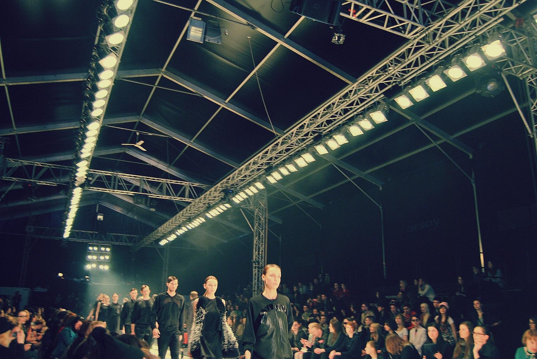 06 Fashion Week Poland 8 edycja