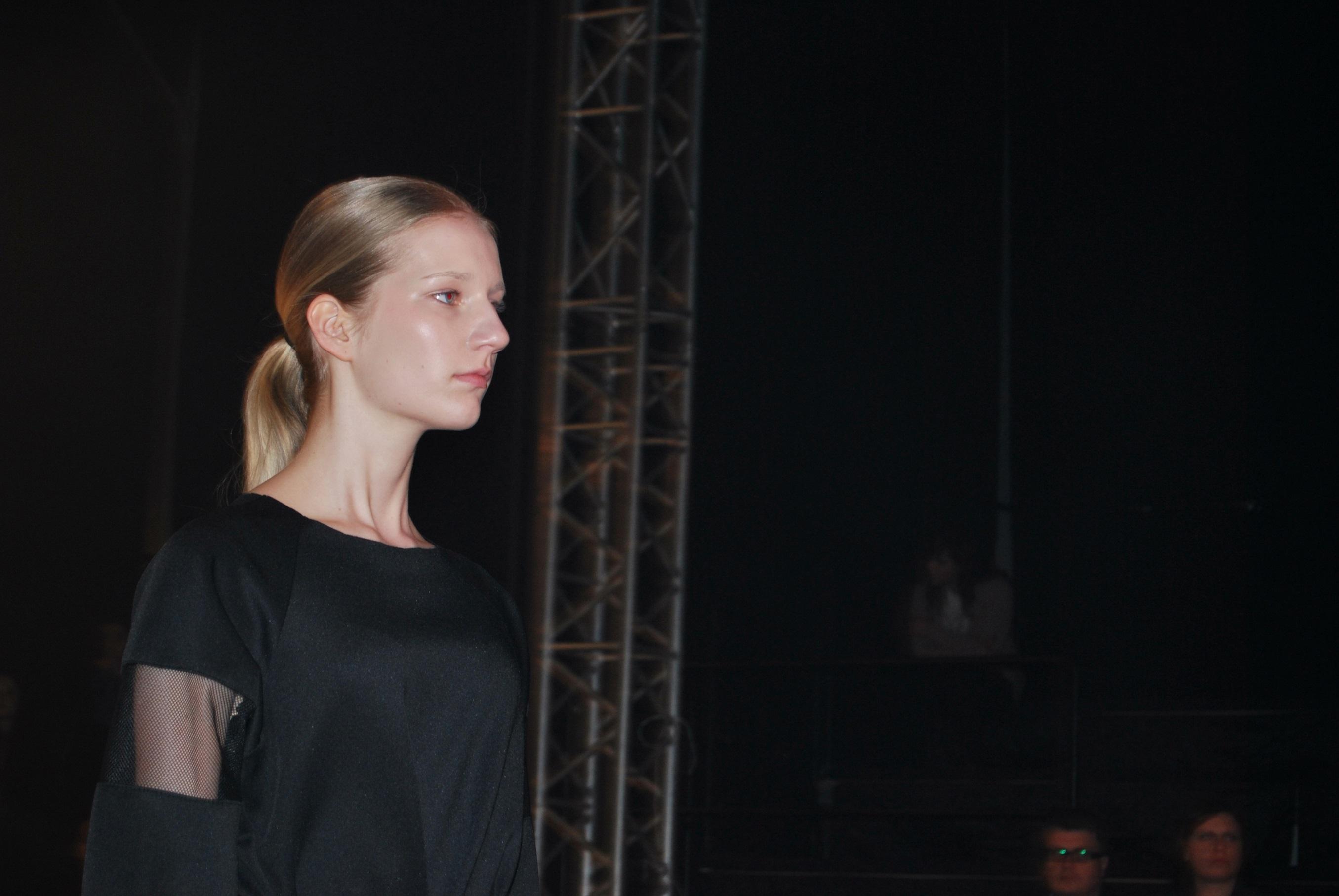 07 Fashion Week Poland 8 edycja