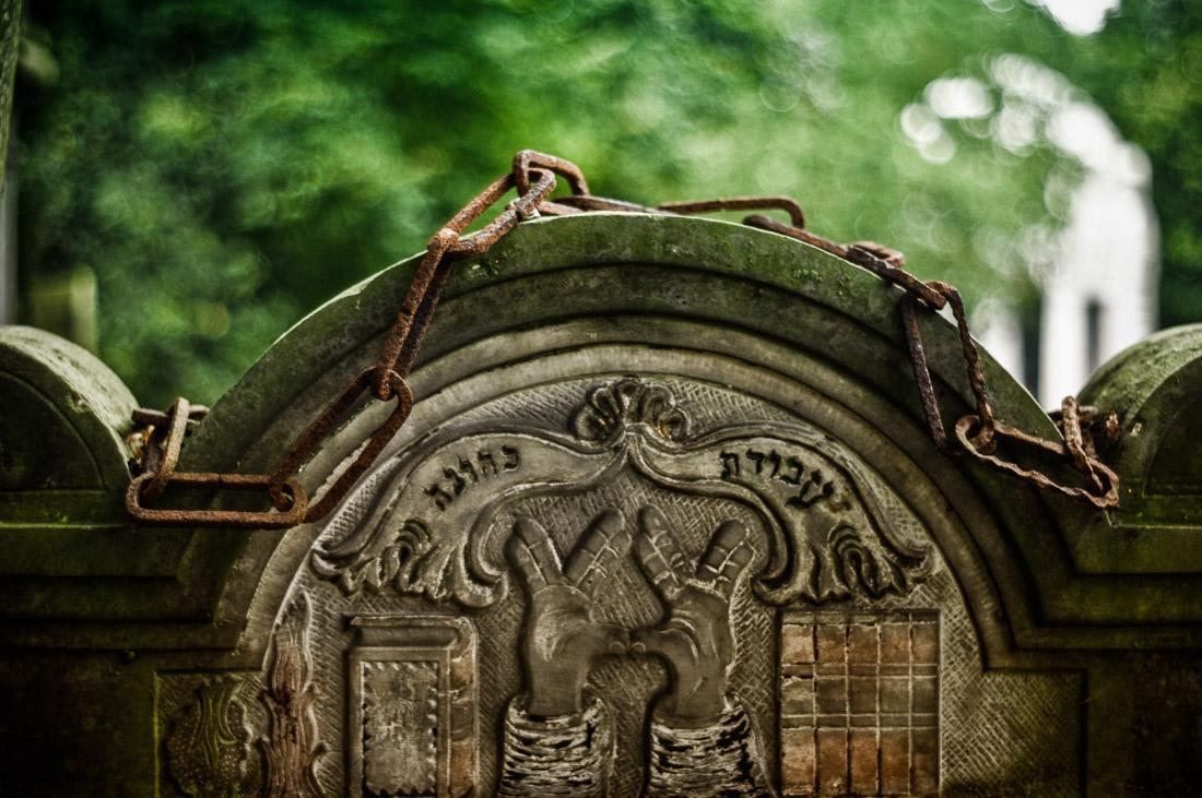 Cmentarz 11