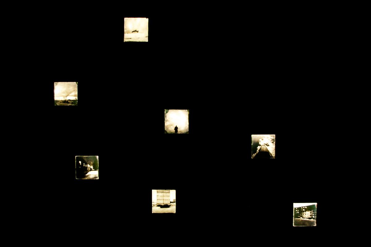 Darkroom 01