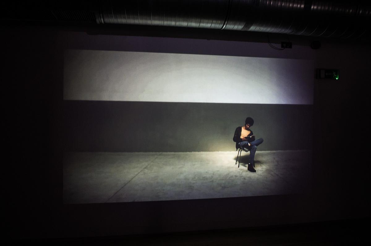 Darkroom 02