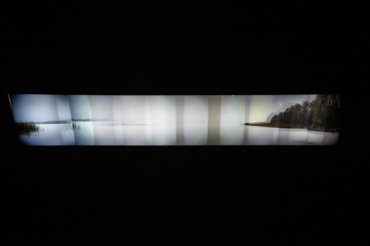Darkroom 03