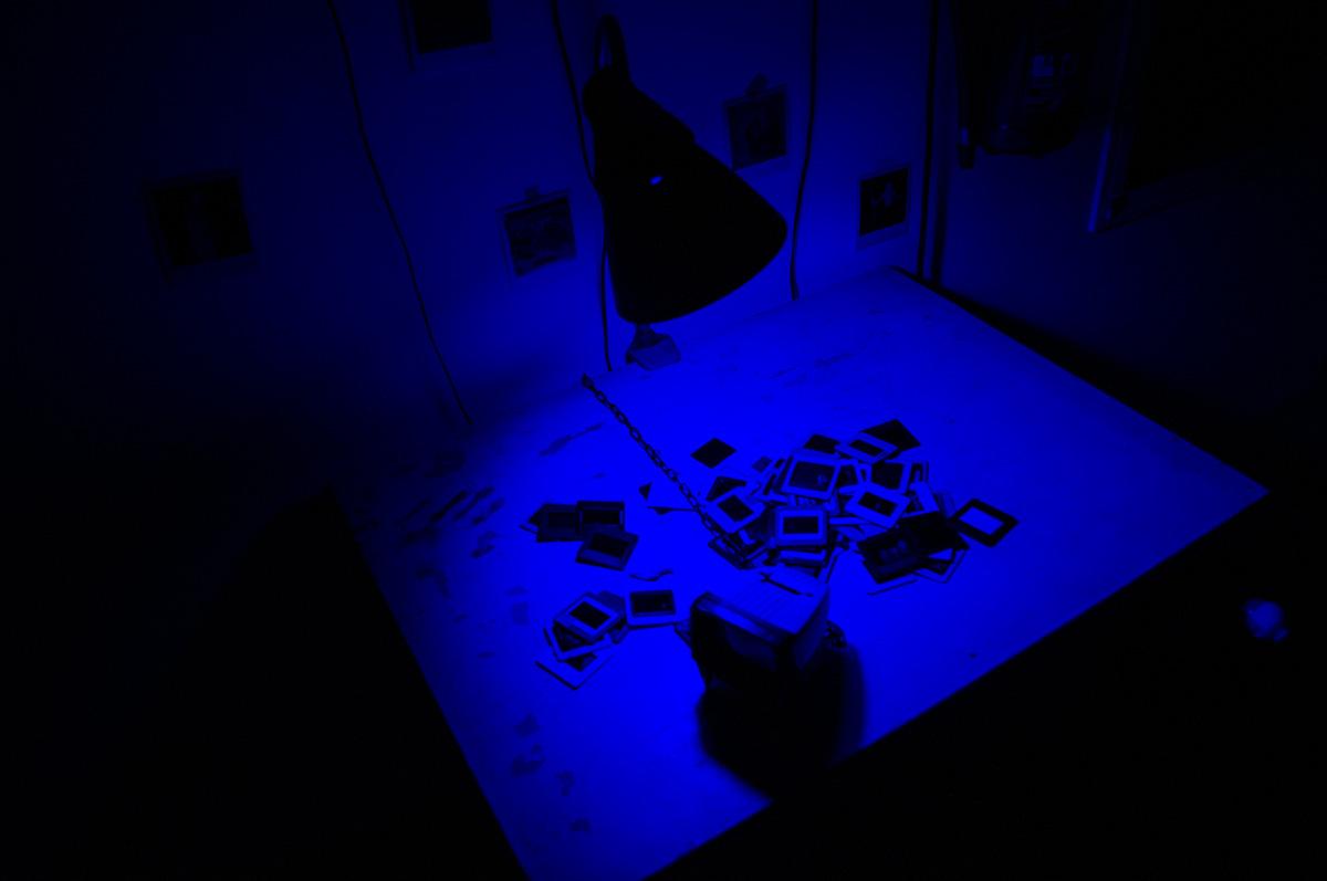 Darkroom 05