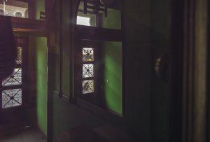 Kamienica Dom pod Atlasami 01