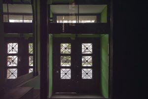 Kamienica Dom pod Atlasami 06