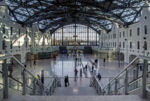 Dworzec Łódź Fabryczna (11)