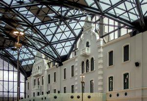 Dworzec Łódź Fabryczna (3)