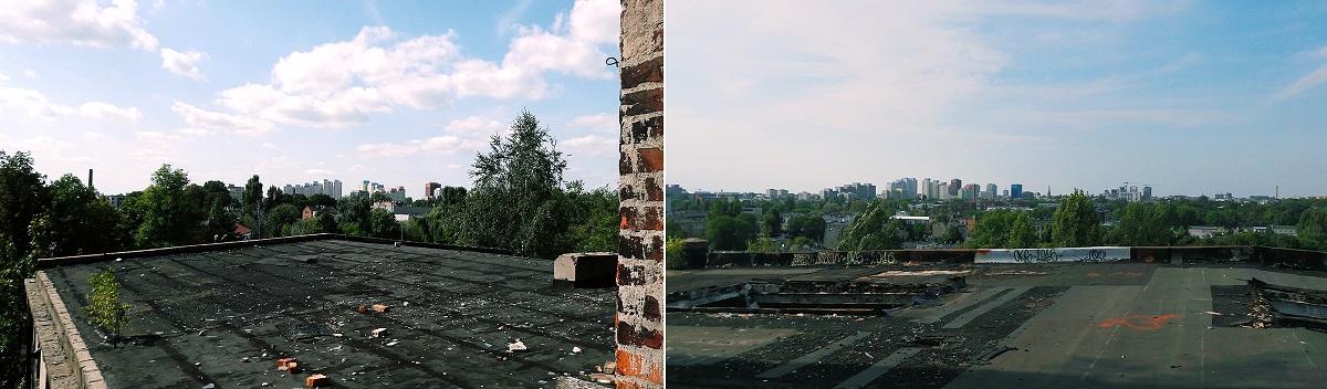 Fabryki Łódź (8)