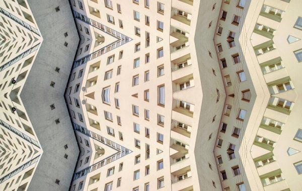 Fotomontaż Łódź (2)