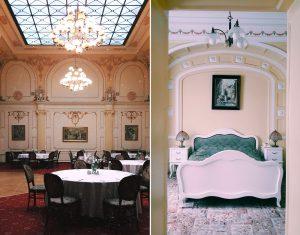 Grand Hotel Łódź (10)