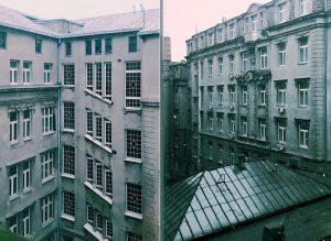 Grand Hotel Łódź (6)