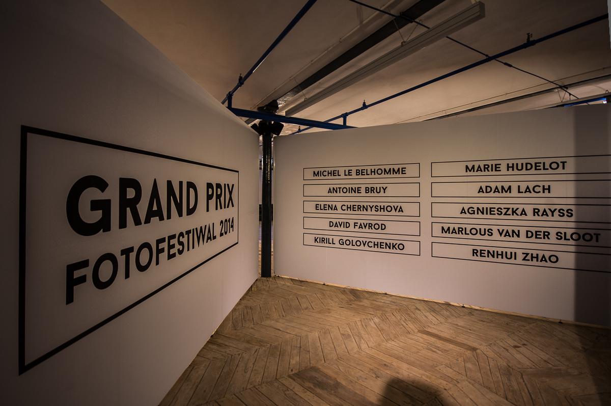 Grand Prix 2014 01