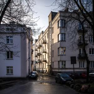 Osiedle Lokatorska Łódź 05