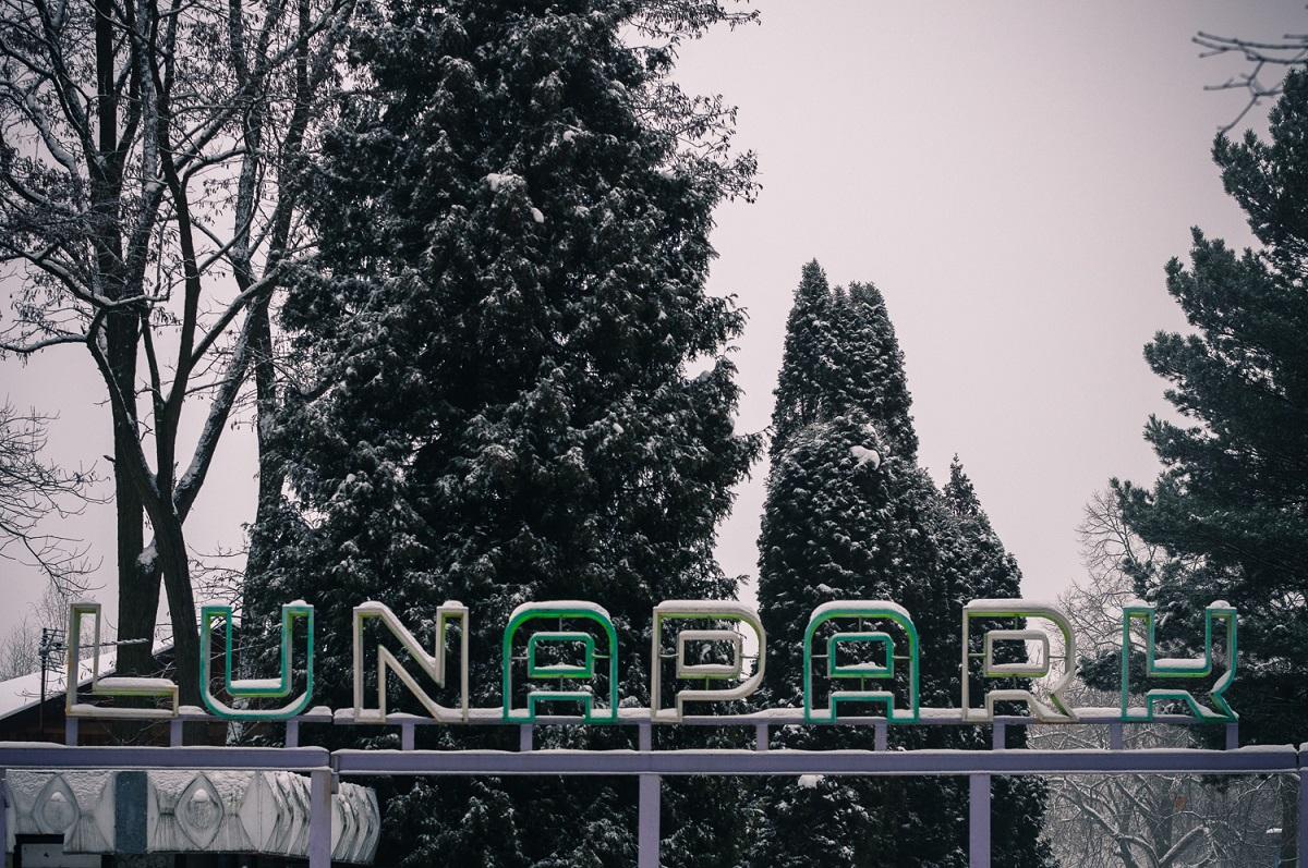 Lunapark 01