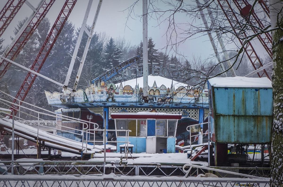 Lunapark 02