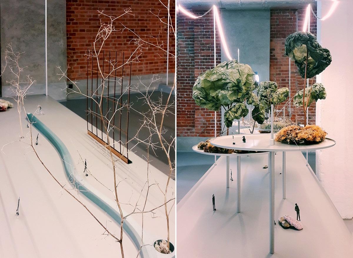 Miejskie marzenia Lodz Design 2017 3