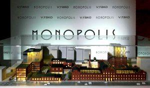 Monopolis W duchu miasta (6)