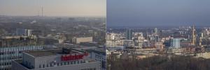 Red Tower Łódź 06