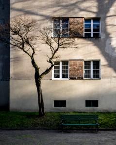 Osiedle Montwiłła - Mireckiego 02