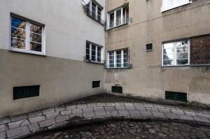 Osiedle Montwiłła - Mireckiego 03