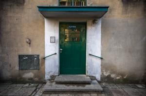 Osiedle Montwiłła - Mireckiego 04