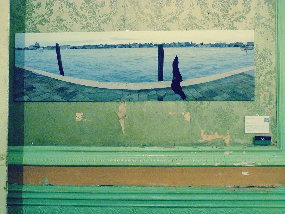 Otwarta wystawa 02