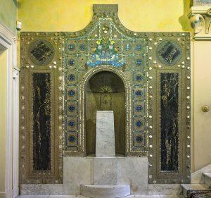 Pałac Juliusza Kindermanna 02
