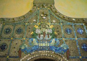 Pałac Juliusza Kindermanna 03