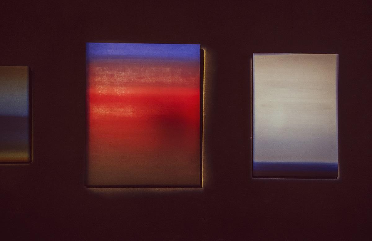 Sensual Landscapes 02