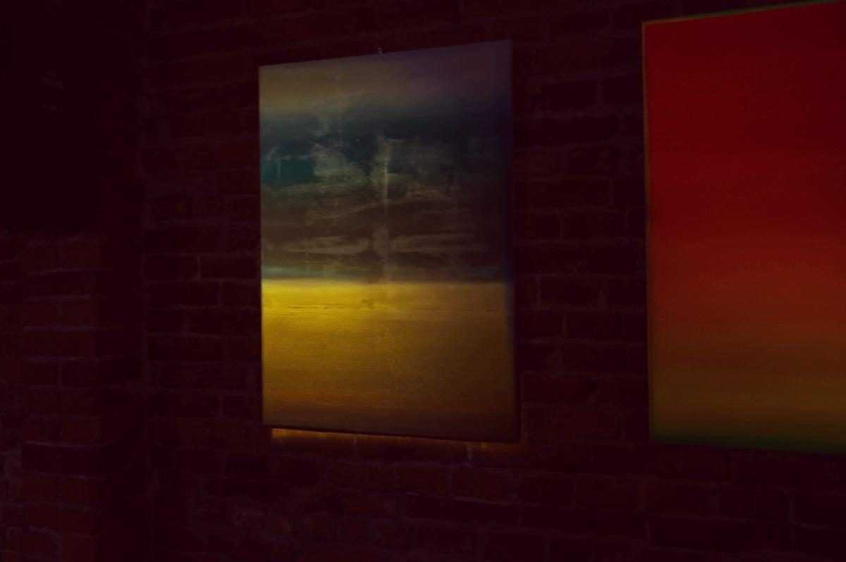 Sensual Landscapes 05