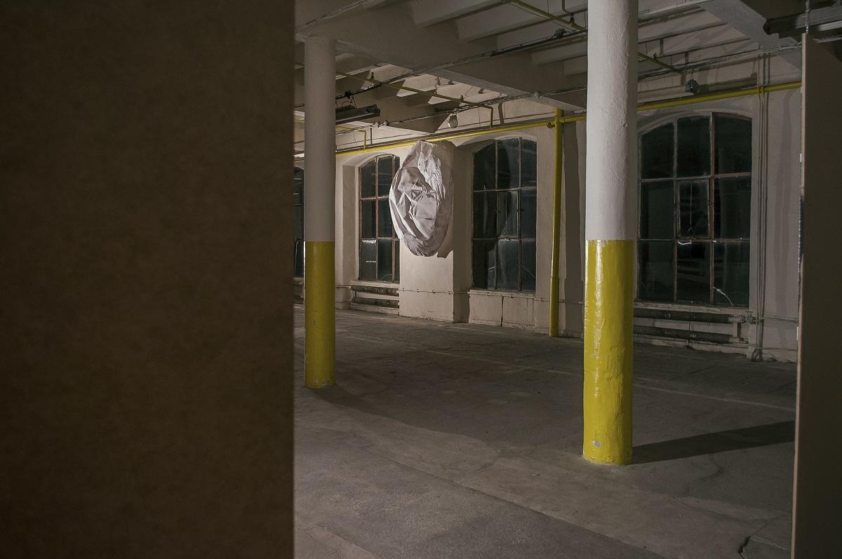 Studio Urma 03