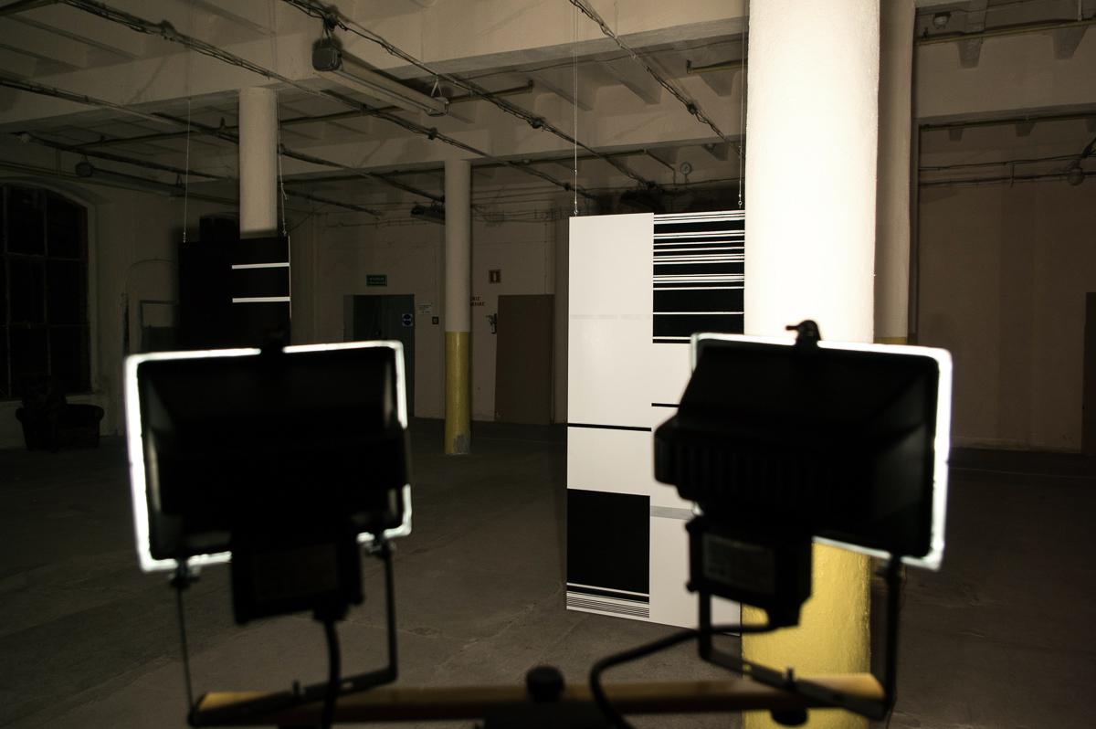 Studio Urma 04