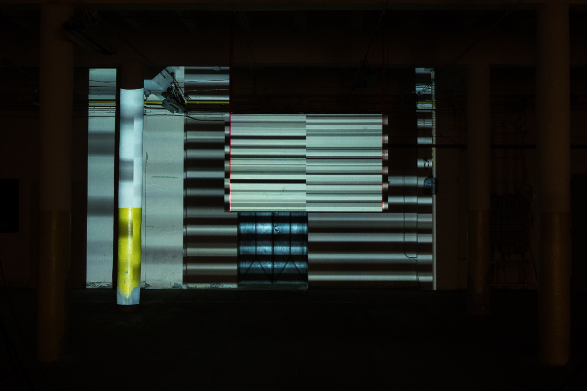 Studio Urma 06