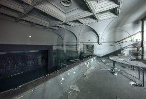 Teatr Grand Hotelu (1)