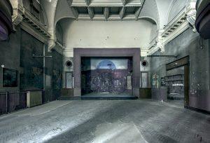 Teatr Grand Hotelu (2)