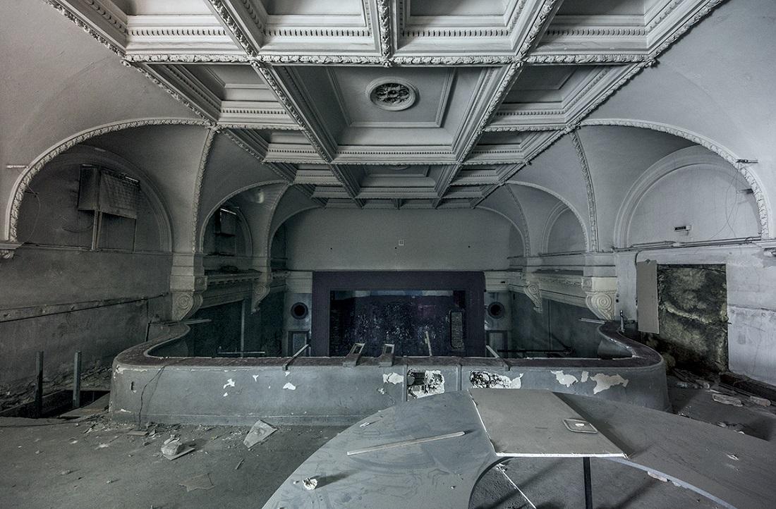 Teatr Grand Hotelu (8)