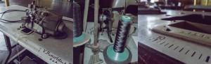 Fabryka Jarocińskiego 09