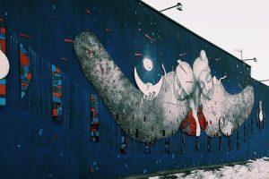 Uniqa Art Łódź Mona Tusz (5)