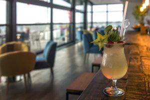 Urban Jungle drink Sky Fly bar (8)