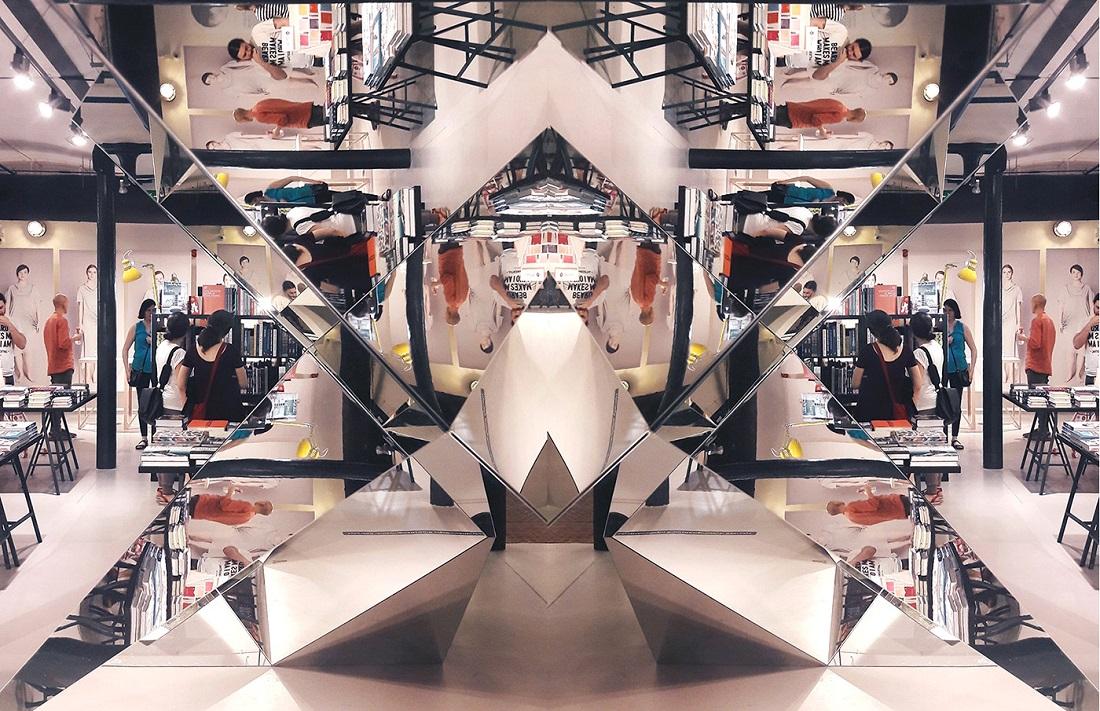 Wystawa 11 Lodz Design 2018 (11)