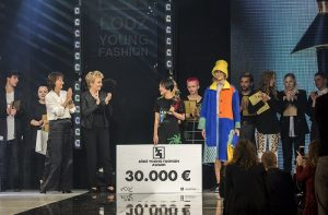 Łódź Young Fashion 2017 (1)